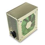 도매 주문 싼 ATX 350W 컴퓨터 엇바꾸기 힘 Supply/400W 외부 ATX 전력 공급
