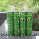 La fabricación de Adhesivo epoxi de resina Tile Grout
