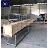 Las pantallas de xy fabricante de China de 300 pulgadas 4: 3 Precio de la pantalla de proyector de cine eléctrico