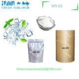 蒸気のためのWs23冷却エージェントおよびキャンデーおよびBerverage