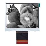 3.0''960*240 TFT LCD Module d'affichage LCD avec panneau tactile