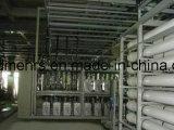 ステンレス鋼水はタンクを浄化する