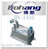 Ölkühler der Bonai Automobil-Reserve-Galaxie-MK3 2.0L (6G91-7A095-AD/30792231)