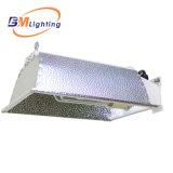 Ebm nuevo crece el reflector ligero del aluminio del lastre +3200k Lamp+German del kit 315W CMH