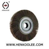 Абразивные патрона для колес заслонки шлифовальной машинкой