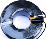 8PCS IR/LED 램프 사진기를 가진 200m 수중 사진기는 /Pipe 검사 솟아나온다