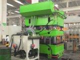 Горячая машина пунша кожи двери обеспеченностью сбывания 2000tons с высоким качеством