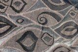Tela do jacquard do Chenille do teste padrão de Upholstery e matéria têxtil (FTH31119)
