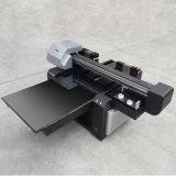 펜 이동 전화 쉘 디스크 골프 공을%s A2 UV 인쇄 기계