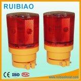 Сделано в Китае солнечной энергии света