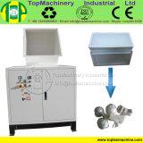 Poliestireno ensanchable plástico que recicla el compresor de la máquina EPS XPS