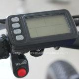 [48ف] [500و] إطار العجلة سمين كهربائيّة شحن درّاجة ثلاثية مع دوّاسة