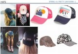 홍콩 Sourcing 에이전트 패션 악세사리 구매 업자