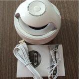 Heißer verkaufender MiniBluetooth Lautsprecher mit LED-Licht