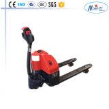 Electric Pallet Trunk Et15mh