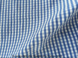 Tessuto 100% di Ripstop di memoria del poliestere Hwjdp518 per i pantaloni