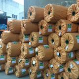 Rouleau d'herbe artificielle des prix de gros