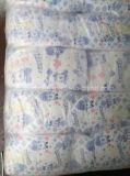 Couche-culotte de catégorie B de bébé de sort courant de qualité avec le prix bon marché