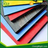 装飾的な高圧積層物(HPLシート)