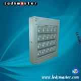 LED de alta potencia 720W de luz de la Bahía de alta Meanwell conductor
