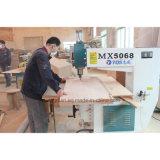 Piedini di legno moderni su ordine che pranzano presidenza per il ristorante (ST0023)