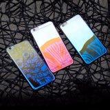 Buon coperchio lustrato di vendita della cassa del telefono per il iPhone