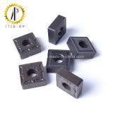 Snmg120408炭化物ツールの製造業者