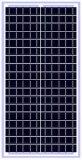 modulo solare policristallino di 18V 25W per il sistema dell'indicatore luminoso via/di vendita al dettaglio