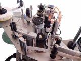 Lt автоматического вертикального клей раунда машины маркировки расширительного бачка