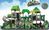 Спортивные площадки/спортивная площадка Playground/Multi-Play/Playground/напольная напольная