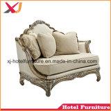 Sofà pigro di legno dello strato per la camera da letto/banchetto/ristorante/hotel/cerimonia nuziale/salone