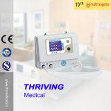 Ventilador portátil médico do hospital de Thr-AV-2000b