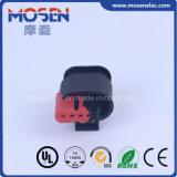 Détecteur d'Oxcygen des prises 3p électriques de Te 284425-1