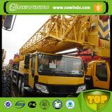 중국 싼 25 톤 트럭 기중기 Qy25K-II 가격