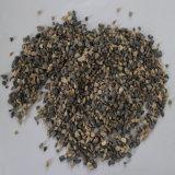 2018 Four rotatif de 85 % pour la vente de bauxite calcinée en aluminium