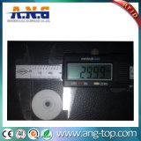 검사를 위한 125kHz Em4200 RFID 동전 ID 꼬리표