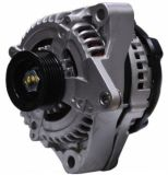 Alternatore per la tundra di Toyota, sequoia, 11153, 1042103680, 270600f060