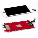 Индикация LCD цены по прейскуранту завода-изготовителя для качества AAA iPhone 6 добавочного белого и черного