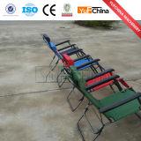 Calientes más populares de plegado de la venta de sillas de playa