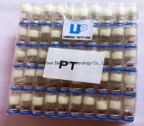 Bremelanotide PT141 Peptid-aufrichtbare Funktionsstörung-sexuelles Droge GMP-Labor