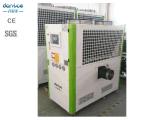 Resfriador de Ar Industrial para máquina de plástico ou borracha
