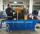 Tubo de alta calidad de la máquina de corte CNC Máquina de cortar el tubo de cobre