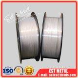 Collegare di vendita caldo del titanio del grado 12 con il certificato As9100