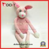 女の子のための安いカスタマイズされた子供の幸運な男の子の日曜日の赤ん坊のプラシ天の人形