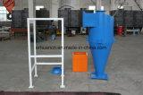 Extrator de poeira de madeira portátil da qualidade superior, máquina da limpeza da poeira