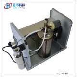 La technologie du gaz HHO portable Micro Machine à polir