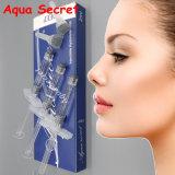 Agrandissement profond de pénis de remplissage de Derm d'acide hyaluronique cutané secret d'Aqua