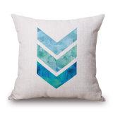 Home Produtos têxteis de algodão Estilo Simples nórdicos capa do assento para Cafe (35C0156)