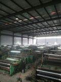 40*40 меш Высококачественный черный стальной проволоки сетка
