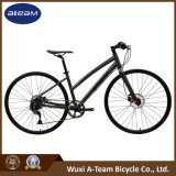 جيّدة سعر [موونتين بيك] [شيمنو] [أليفو] 9 سرعة لياقة درّاجة ([فس1-7])